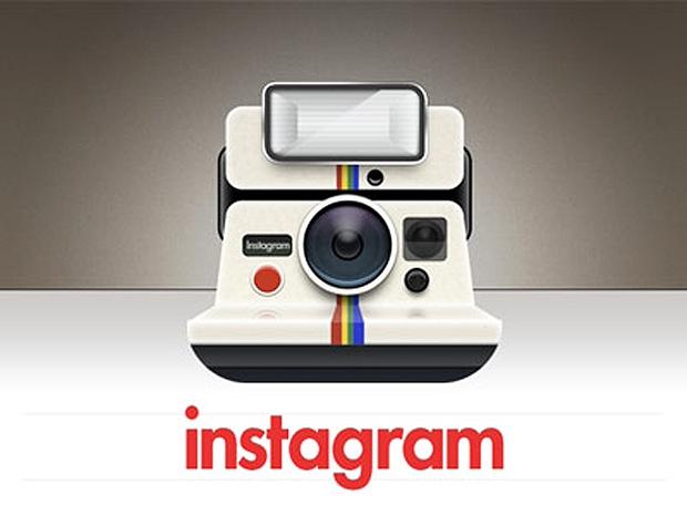 Instagram (Foto: Reprodução Internet)