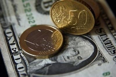 Dólar (Foto: Reprodução Internet)
