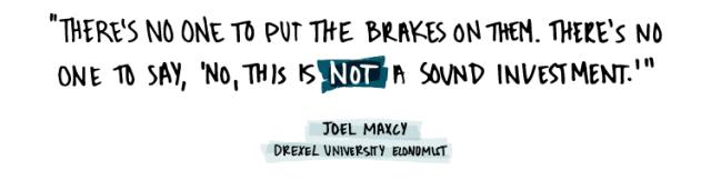 Maxcy quote750