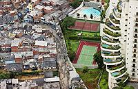 Tuca Vieira/Folha Imagem