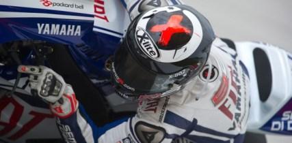 jorge-lorenzo-cravou-a-pole-no-gp-da-malasia-1286612380856_615x300 - Lorenzo crava a pole na Malásia e fica a um passo do título da MotoGP