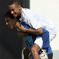 https://i2.wp.com/e.i.uol.com.br/futebol/090425neymar_boxapre.jpg