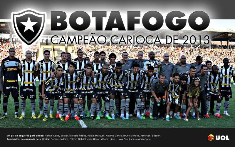 Image Result For Botafogo E Gremio Libertadores