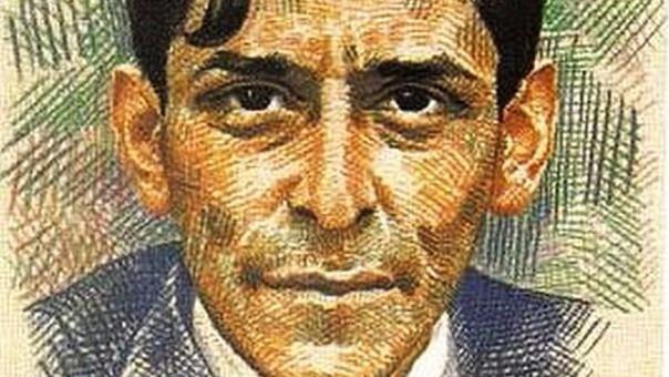 Conoce quién fue José Carlos Mariátegui y por qué es celebrado