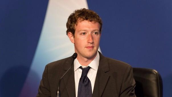 Además de su rol como fundador de Facebook, Mark Zuckerberg es conocido por ser un filántropo