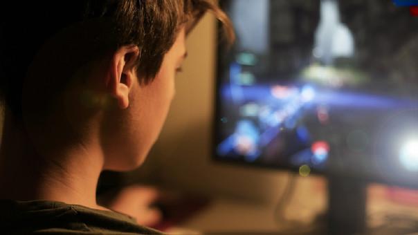 Resultado de imagen para videojuego Trastorno de Déficit de Atención