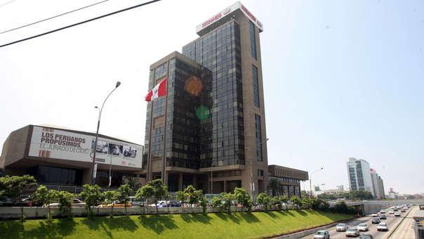 Petroperú es una empresa estatal desde 1969. Es uno de los legados de Velasco Alvarado.