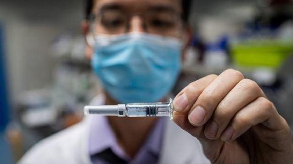 Pese a que la enfermedad causada por el VIH se conoció hace casi 40 años, hasta el momento no se ha obtenido ninguna vacuna contra el sida.