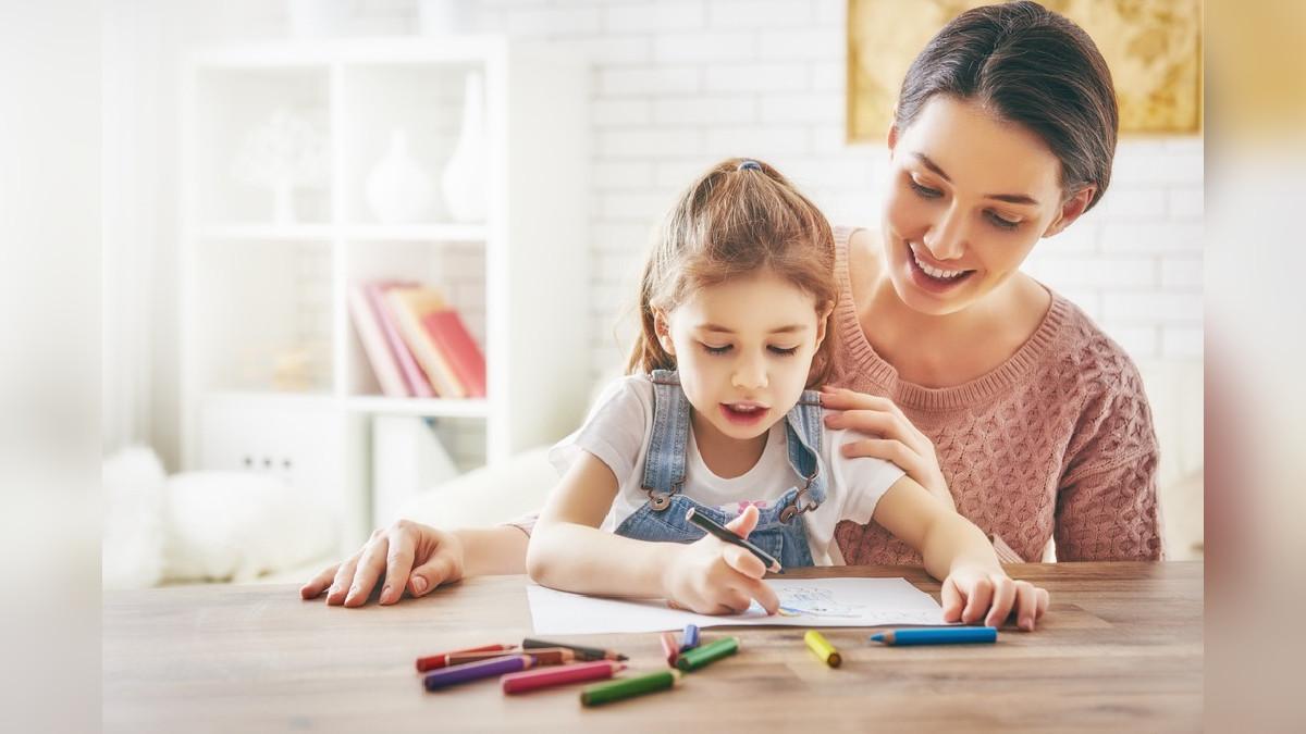 Una vez que el niño se sienta motivado y haya convertido esa tarea en un hábito, se podrá incrementar el tiempo que le dedican.