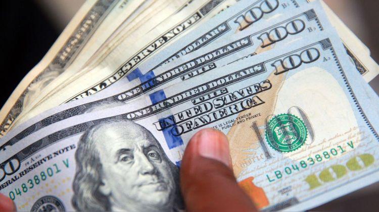 DolarToday | Monitor Dólar: Precio del Dólar en Venezuela Hoy ...