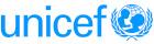 UNICEF - Únete por la infancia