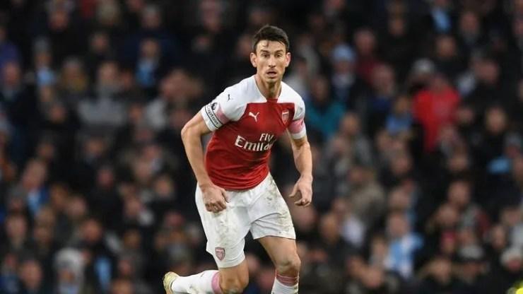 Arsenal remain hopeful on Dani Ceballos loan move from Real Madrid 9