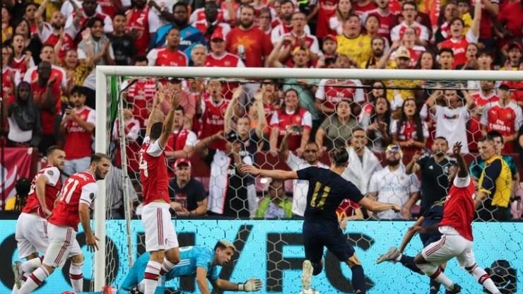 Arsenal remain hopeful on Dani Ceballos loan move from Real Madrid 10