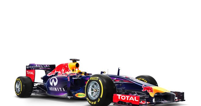 https://i2.wp.com/e0.365dm.com/14/01/660x350/red-bull-studio-launch-rb10_3073682.jpg