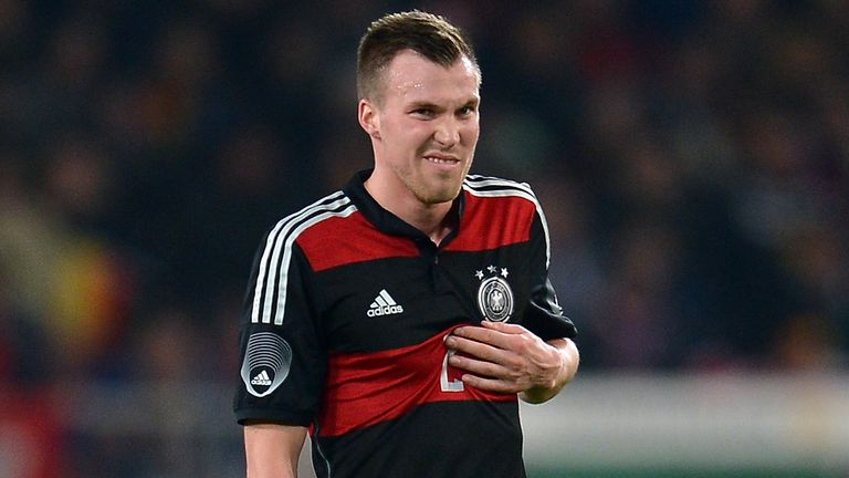 https://i2.wp.com/e0.365dm.com/14/04/768x432/football-dfb-kevin-grosskreutz-germany_3117592.jpg