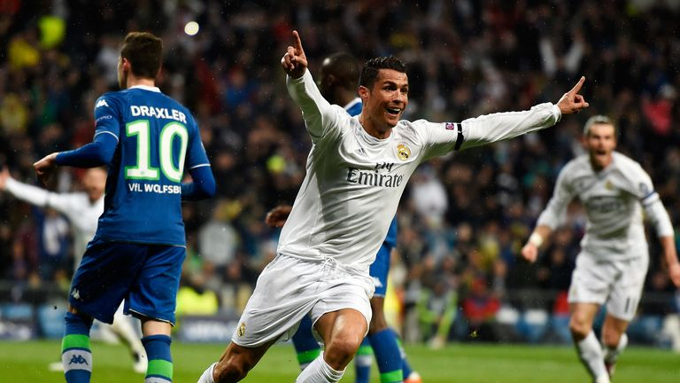 https://i2.wp.com/e0.365dm.com/16/04/768x432/real-madrid-cristiano-ronaldo-v-wolfsburg-champions-league-qf-second-leg_3447730.jpg