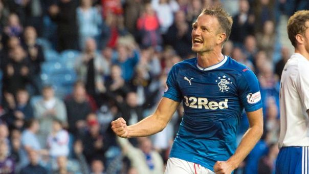 https://i2.wp.com/e0.365dm.com/16/08/16-9/20/rangers-peterhead-clint-hill_3761102.jpg?resize=604%2C340