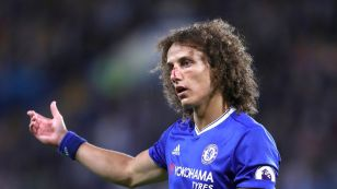 Image result for Luiz