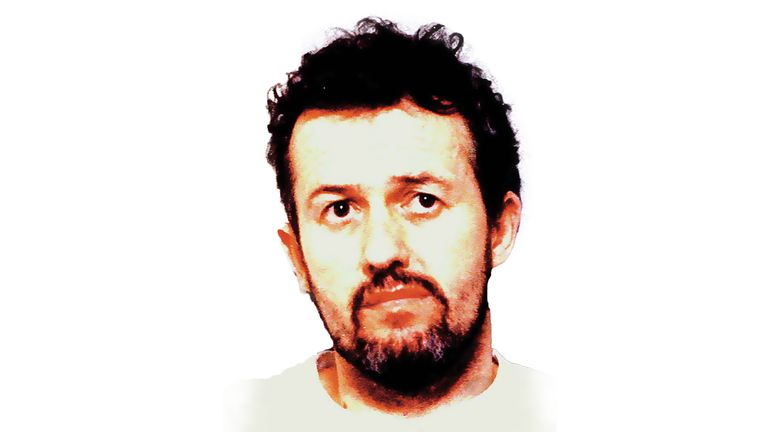 Barry Bennell has been found guilty of seven further charges of indecent assault, including rape