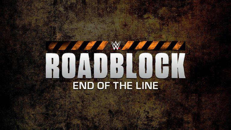 https://i2.wp.com/e0.365dm.com/16/11/16-9/20/skysports-wwe-roadblock-logo-2016-wrestling-raw-pay-per-view_3842627.jpg