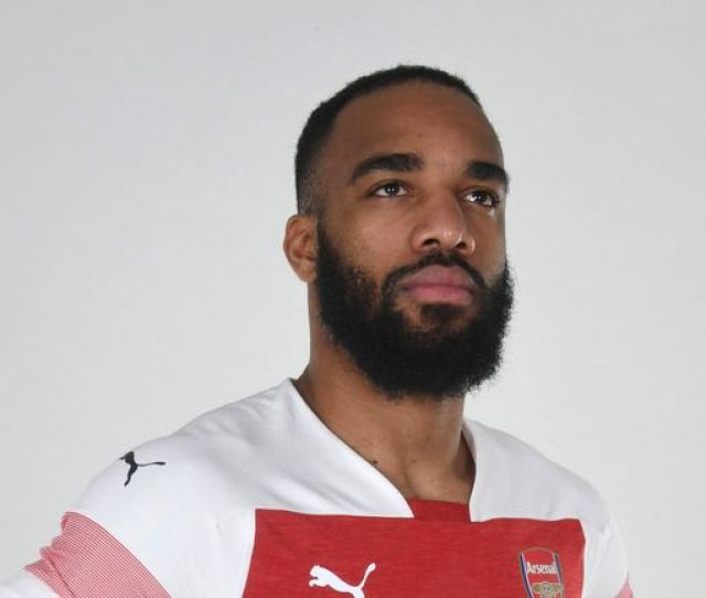 Arsenal Have Released Their New Home Strip