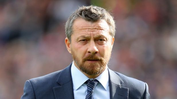 Slavisa Jokanovic says Fulham won't play for a goalless draw against Liverpool