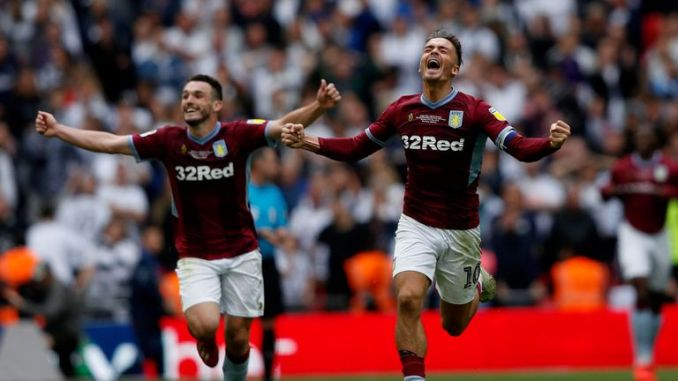 Will Aston Villa and fellow new arrivals Norwich and Sheffield United sink or swim in the top flight?