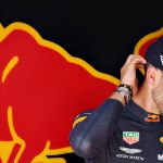 Red Bull Need Pierre Gasly To Improve But No Plans To Axe Driver F1 News