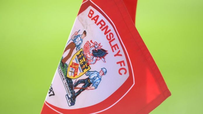 Barnsley remains in Championship due to rejection of Wigan appeal