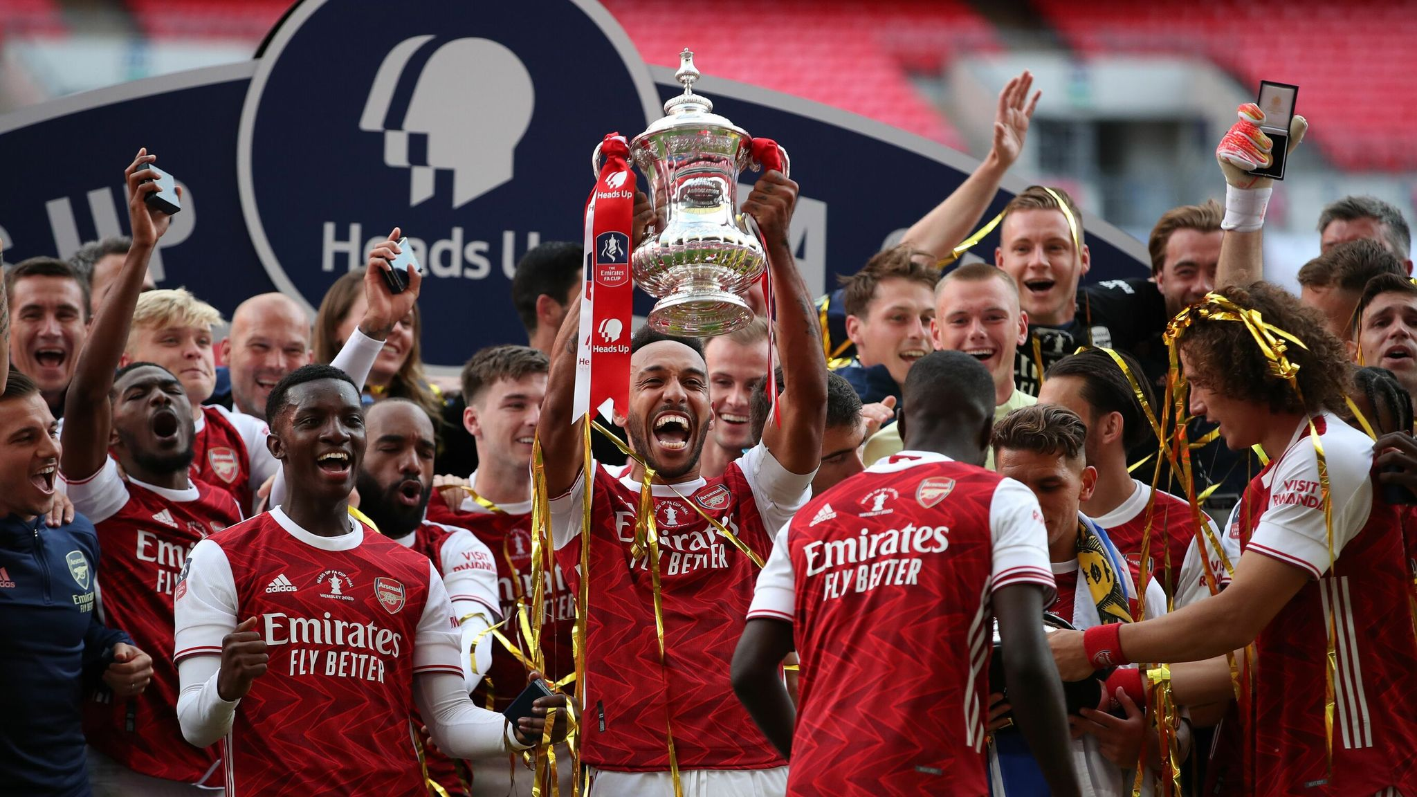 fa cup replays scrapped for 2020 21