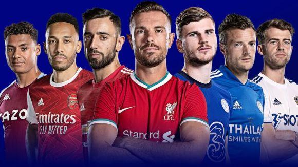 Premier League predictions - Gameweek 6