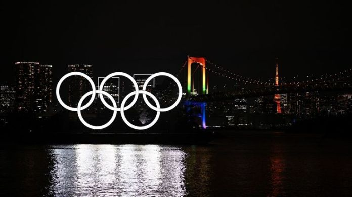 Several sports face cuts but overall funding for the next Olympic cycle has increased