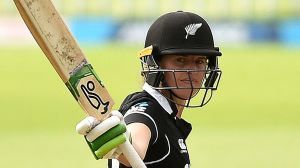 Undefeated Hundred Amy Satterthwaite leads New Zealanders to victory over England in third ODI |  Cricket news