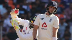 The performance for the third test between India and England was not suitable for test cricket, says Rob Key  Cricket news