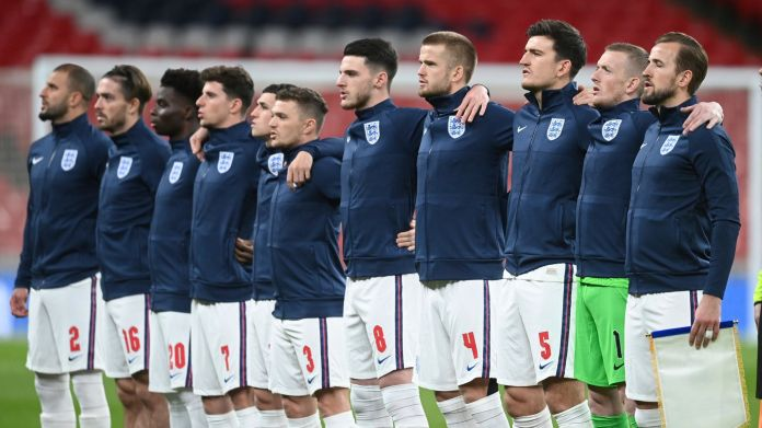 Euro 2020: UEFA set to expand squads – so what does that mean for Gareth Southgate's England? | Football News | Sky Sports