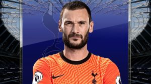 Interview with Hugo Lloris: Tottenham captain in goalkeeping, Zagreb and what success now means for the Spurs |  Football News