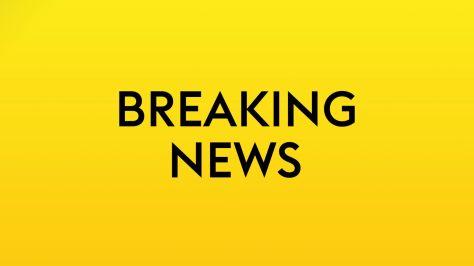 Huge Arc shock as 80/1 shot Torquator Tasso wins for Germany