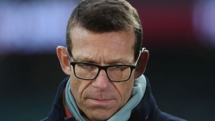 Damian Hopley admits players might be concerned at results of a study showing a fifth suffered brain cell abnormalities but he is backing the sport to make the necessary changes