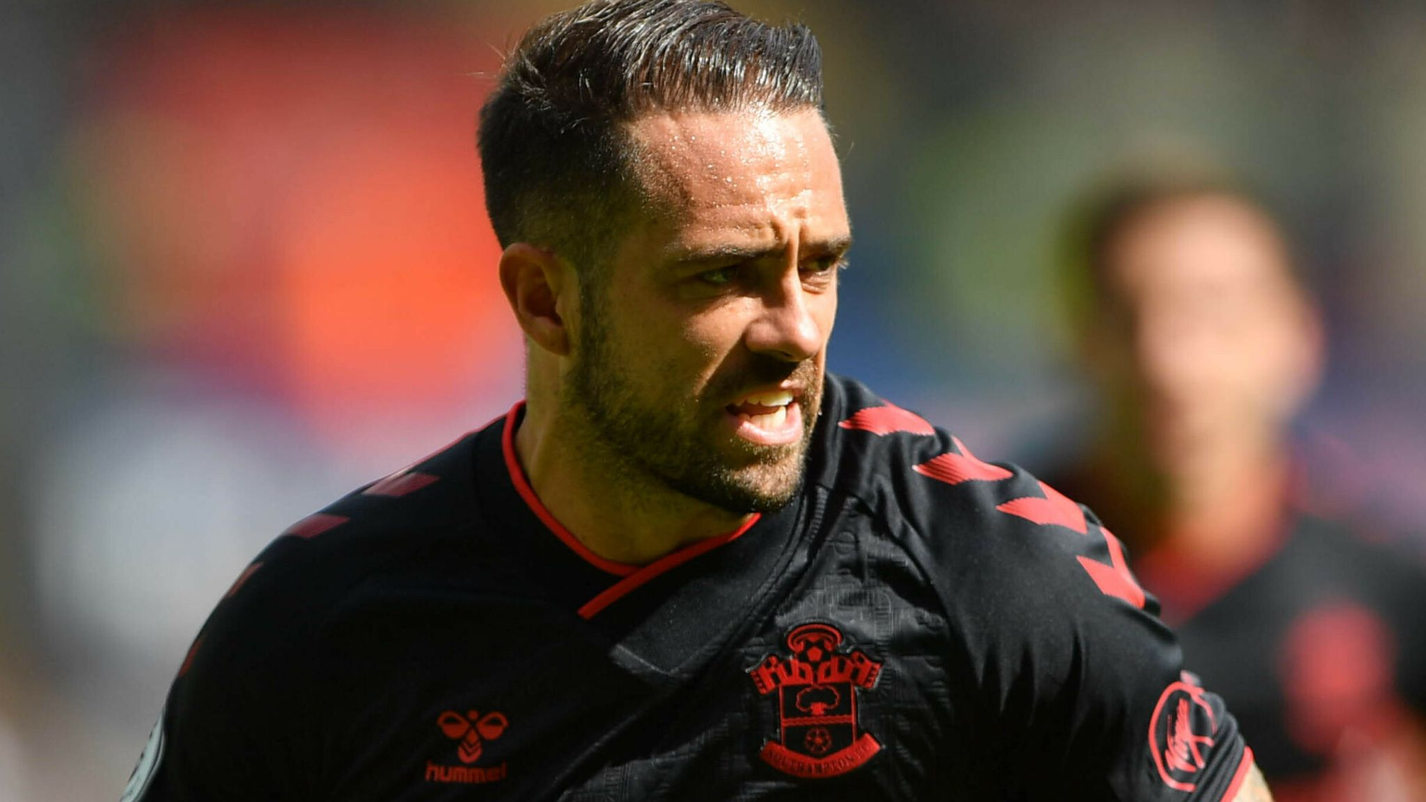Report and highlights as danny ings sends a reminder to gareth southgate ahead of the euros; 5gfql0wu2bwhxm