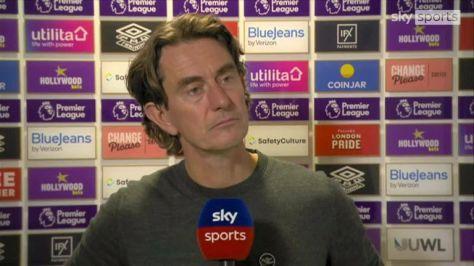Neville: Chelsea showed their title credentials