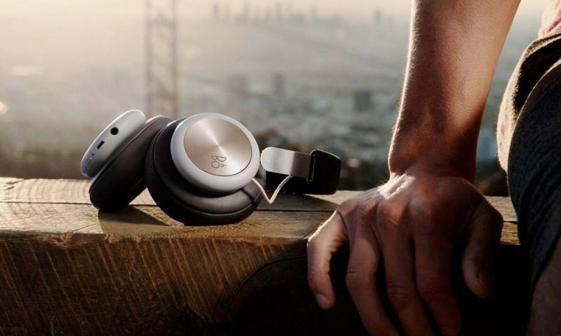 Resultado de imagen para diseño auriculares