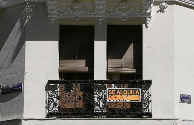 Resultado de imagen de arbitraje arrendamientos