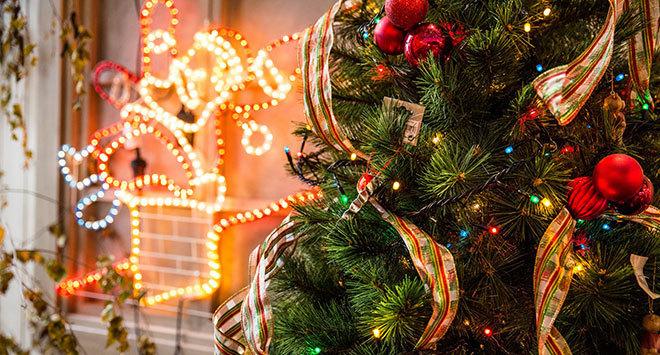 Un Plan Para Cada Da De Navidad En Madrid Sapos Y Princesas