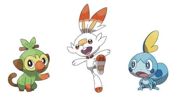 pokemon-escudo