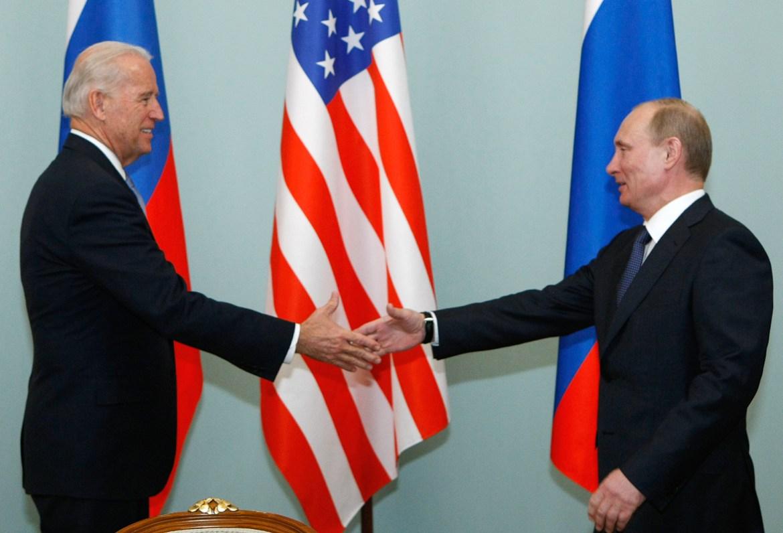 EEUU y Rusia acuerdan continuar su diálogo nuclear en septiembre