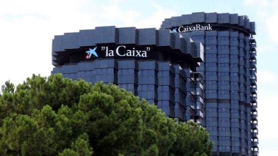 Caixabank extiende sus actividades a Canadá y abre una oficina de representación en Toronto | Expansión