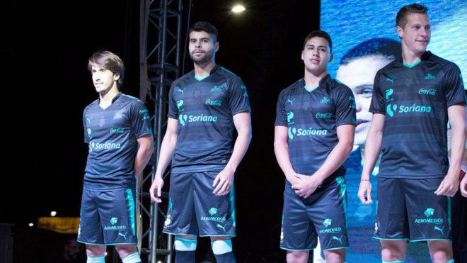 Futbol Gala Uniformes De De