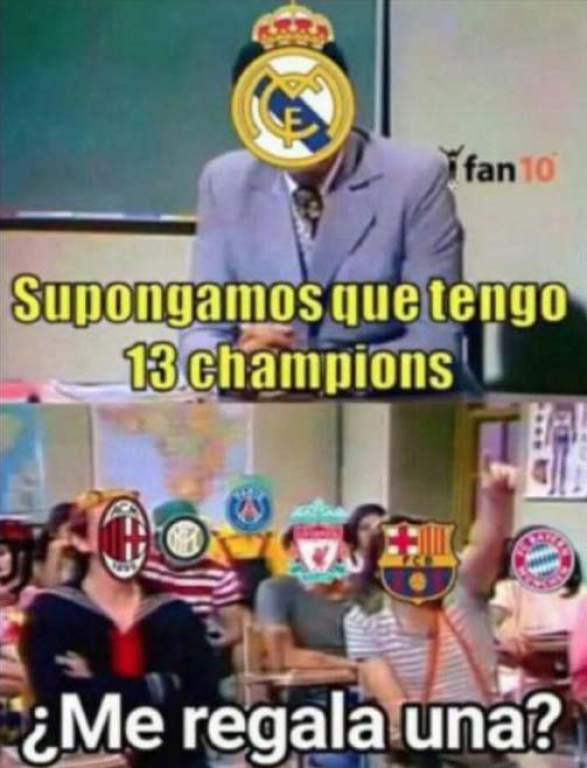 Champions League Quarter Final Draw Memes As Com