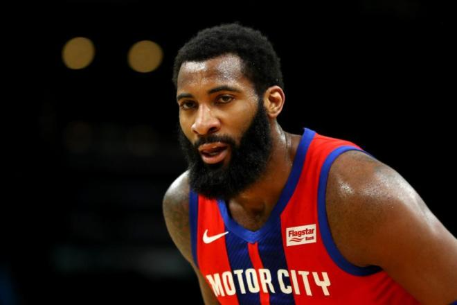 Nba 2020 The 10 Best Gifts From Three Wise Men That Nba