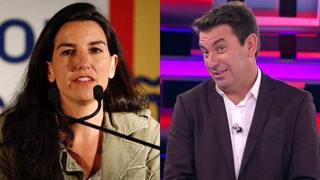 El Ayuntamiento de Madrid detectó el visado irregular de Monasterio en 2016: toda la obra de la vivienda de Valls fue ilegal
